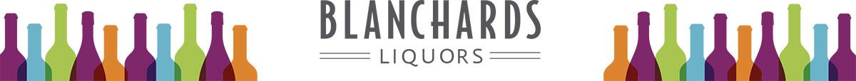 Blanchards Liquors